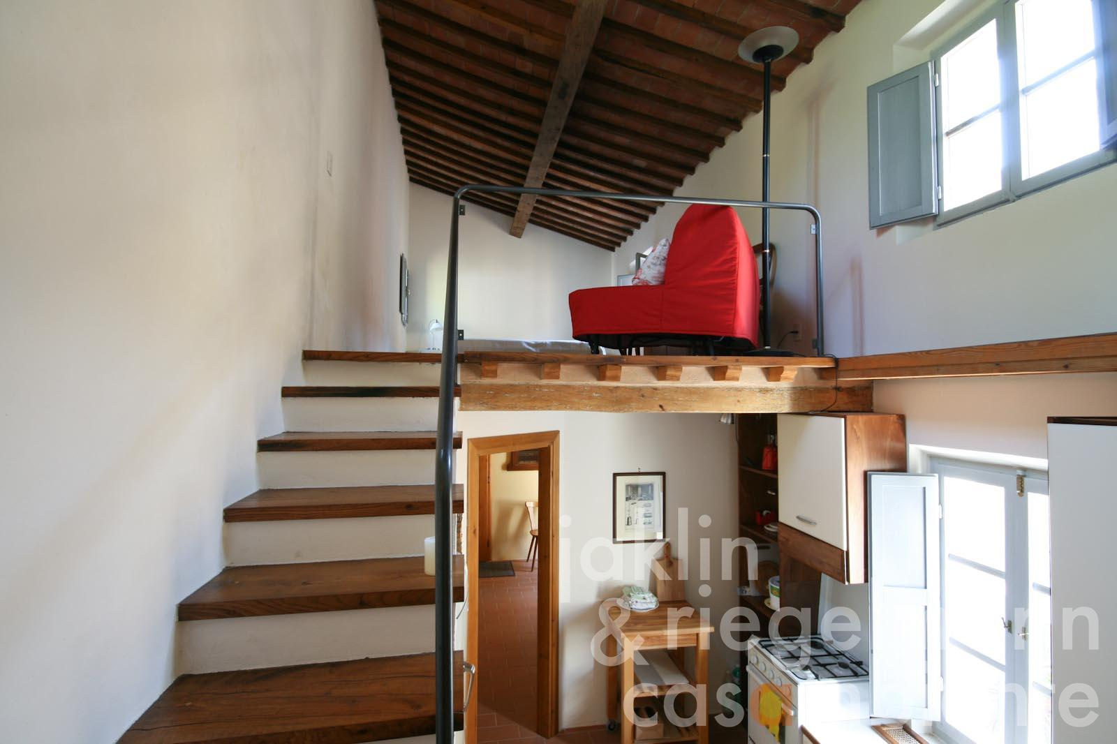Winery For Sale In Italy Tuscany Pisa Terricciola