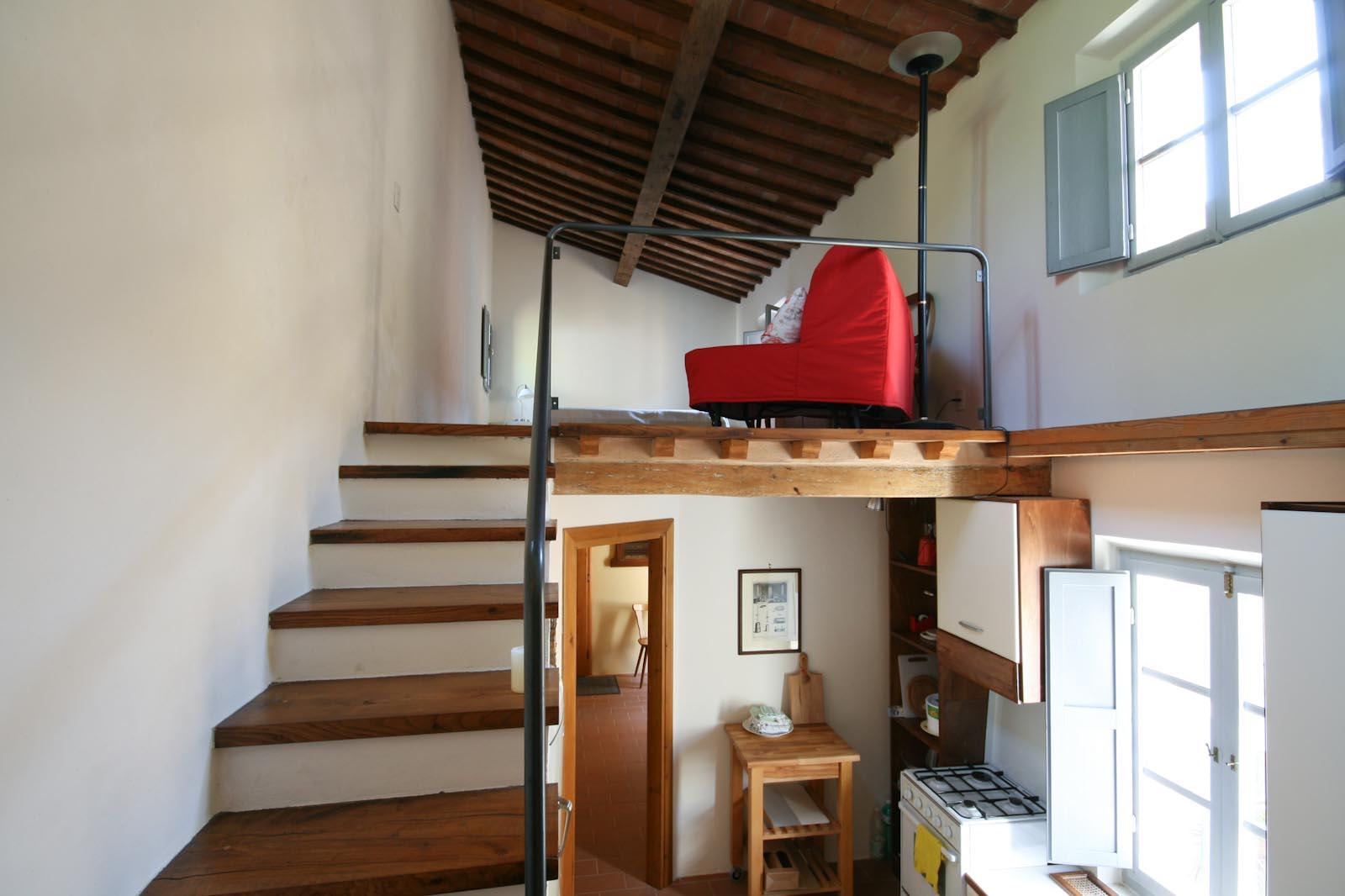 Apartment Mezzanine Floor : Winery for sale in italy tuscany pisa terricciola