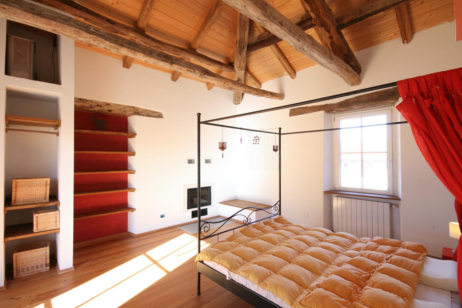Lampadario stile barocco - Camere da letto moderne prezzi bassi ...