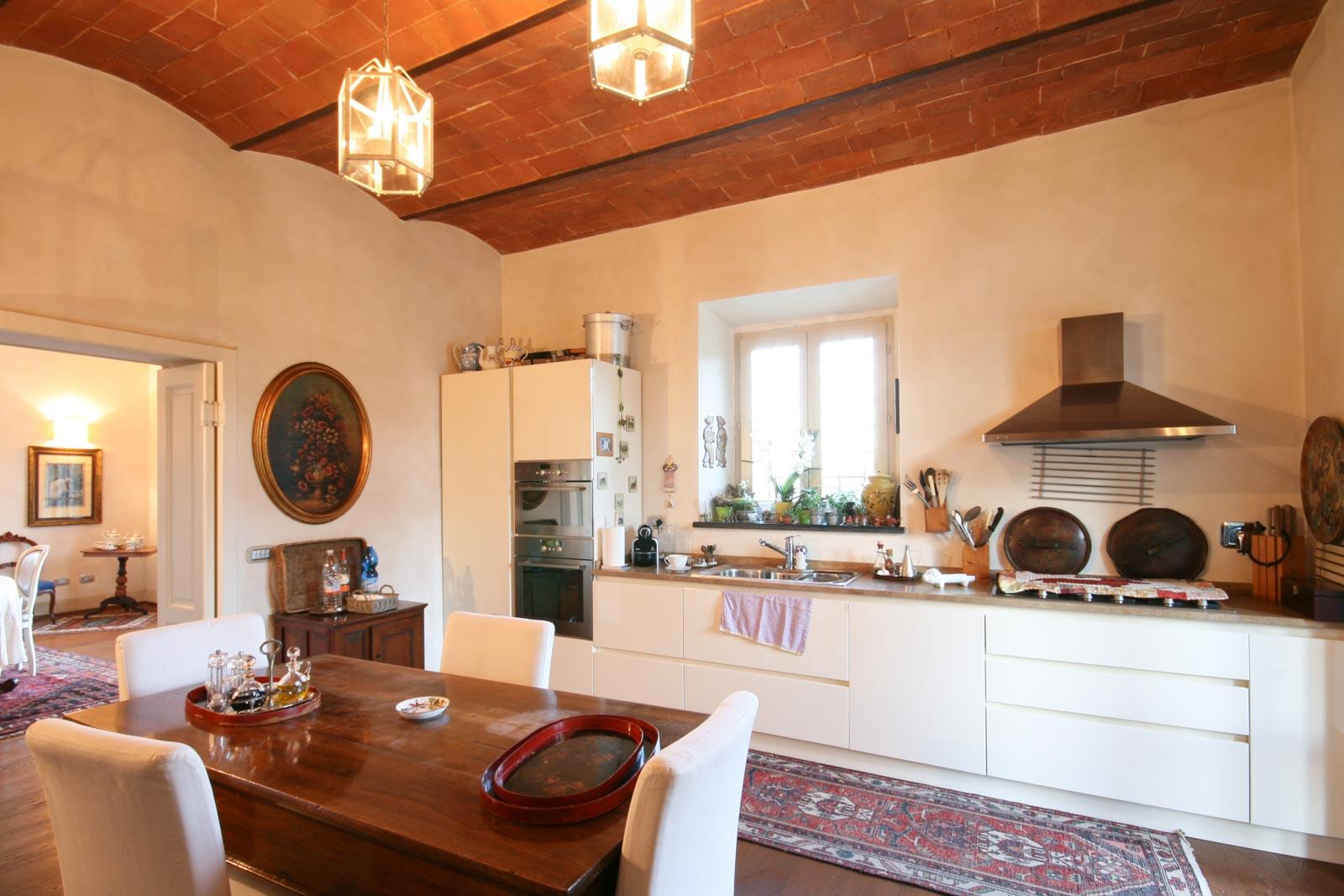 Landsitz Kaufen Verkaufen In Italien Toskana Livorno Rosignano