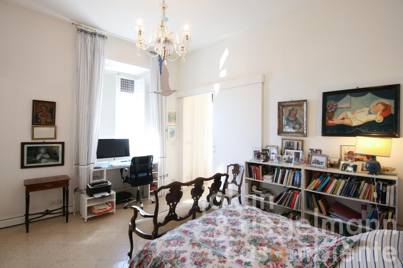 appartement zu verkaufen in italien umbrien perugia