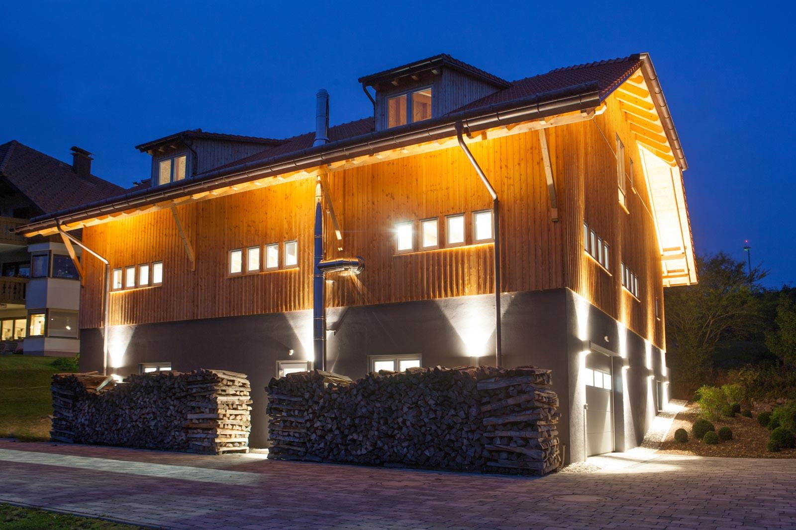 landhaus kaufen verkaufen in deutschland baden w rttemberg l rrach topsaniertes forst und. Black Bedroom Furniture Sets. Home Design Ideas