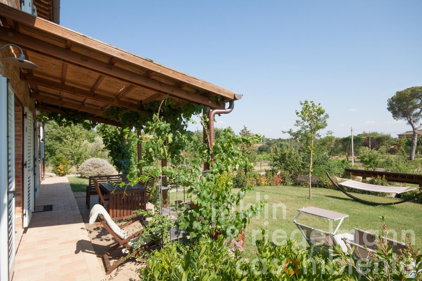 country house for sale in italy tuscany arezzo monte