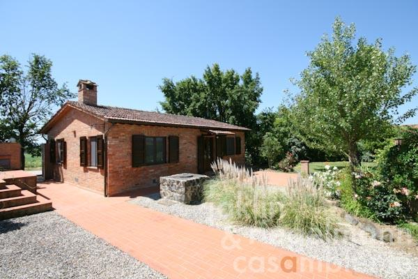 Country Estate For Sale In Italy Umbria Perugia